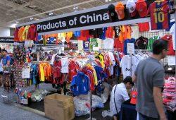 Plus Minus Bisnis Import Produk dari China dan Tips Memulainya