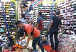 Kiat-Kiat Mendapatkan Supplier Tangan Pertama Paling Berhasil