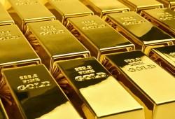 4 Faktor Penyebab Harga Jual Emas Rendah