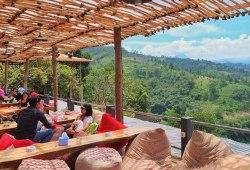 Inilah 5 Peluang Bisnis Bagi Orang yang Tinggal di Bandung