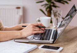 10 Contoh Bisnis bagi Pelaku Social Distancing