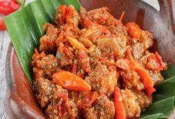 5 Daftar Makanan Khas Jogja yang Potensial Dijadikan Usaha