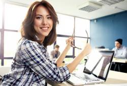 Pengertian Passion dalam Bisnis dan Contohnya yang Perlu Anda Tahu!