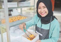 7 Cara Mendaftarkan Usaha Kuliner di Go Food Untuk Tingkatkan Penjualan Anda