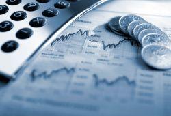 5 Tips untuk Manajemen Keuangan Saat Pandemi yang Lebih Baik