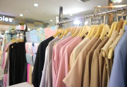 5 Tips Mengelola Bisnis Fashion Saat Pandemi