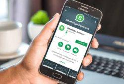 Ampuh! Ini Dia 7 Tips Jualan dengan WhatsApp Laris Manis