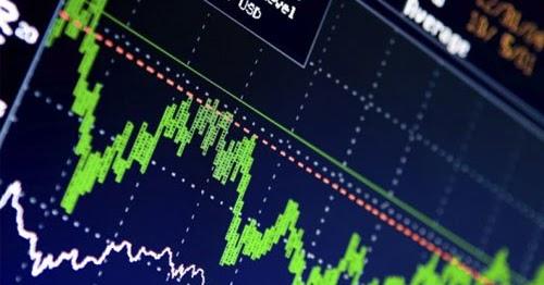 jenis saham di Indonesia