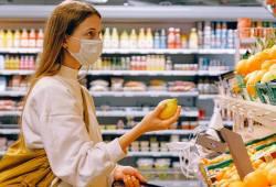 7 Strategi Belanja Hemat di Tengah Pandemi Covid 19