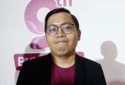 3 Penyebab CEO Bukalapak Achmad Zaky Mengundurkan Diri