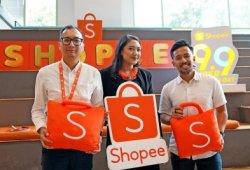 Jasa Jual Beli Review dan Bintang Pelapak Shopee, Keuntungannya Apa?