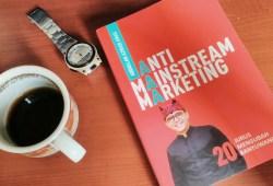 5 Strategi Marketing Anti Mainstream yang Wajib Dicoba!