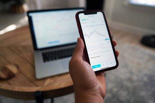 penyebab investor saham gagal trading