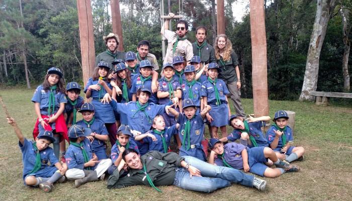 2015_Camp Feriado Corpus Christi