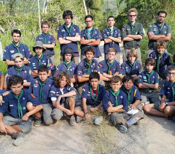 ScoutsCampBalsa_55