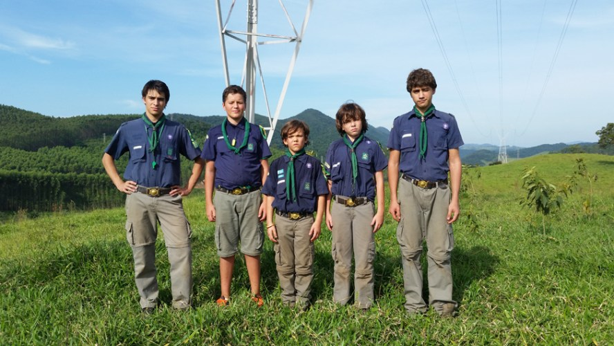 2007.04_EasterCamp_Scouts_095