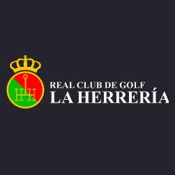 Club-Golf-La-Herreria