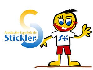 Asociación Española de Stickler