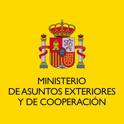 ministerio-exteriores