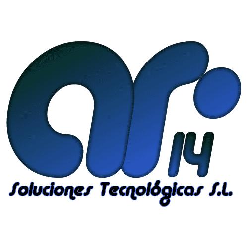 ar14-logo
