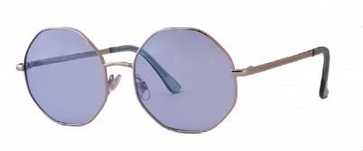 0634312434 Últimas tendencias en gafas de sol • Groupe Caral