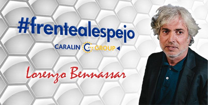 lorenzo-benassar-frentealespejo