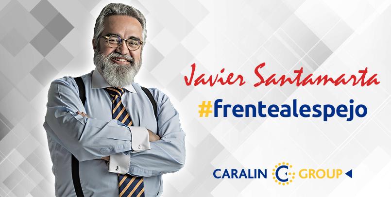 Javier-Santamarta-frentealespejo