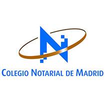 colegio-notarial-madrid