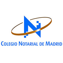 school-attorney-madrid