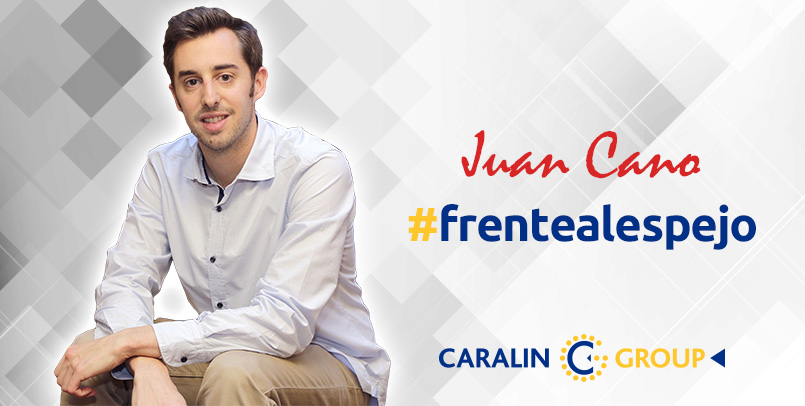 Juan-Cano-frentealespejo