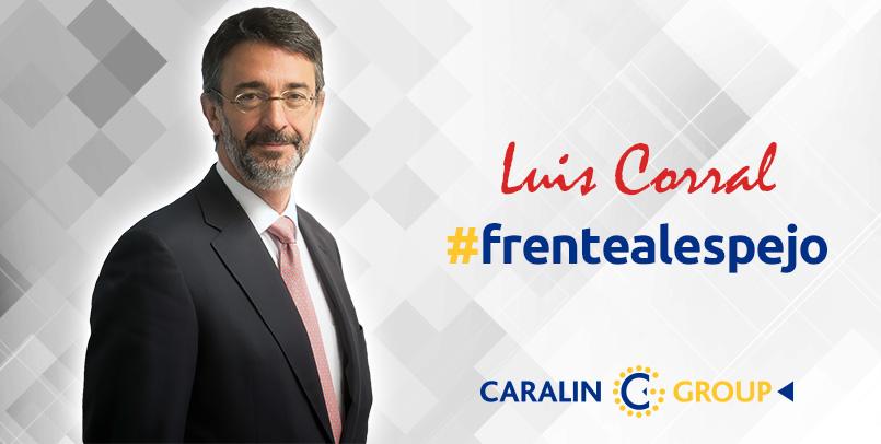 Luis-Corral-frentealespejo