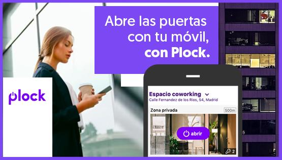 Plock