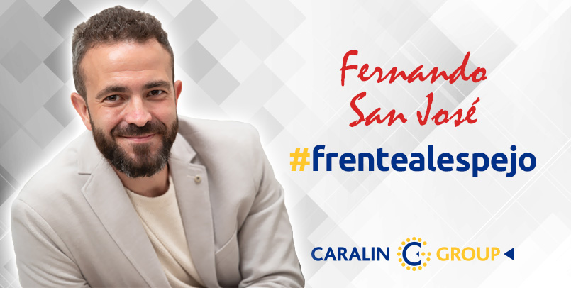 Fernando-San-Jose-frentealespejo