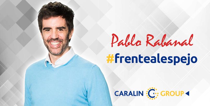 Pablo-Rabanal-frentealespejo