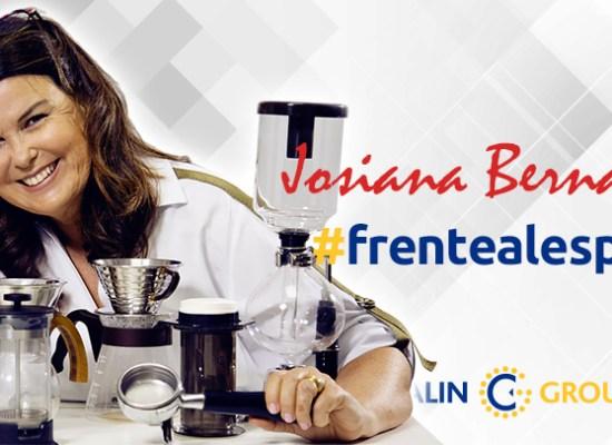 Josiana-Bernardes-frentealespejo