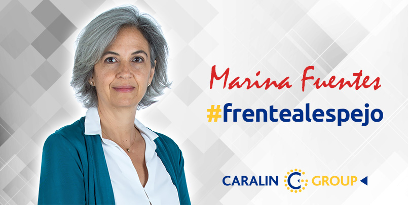 Marina-Fuentes-frentealespejo