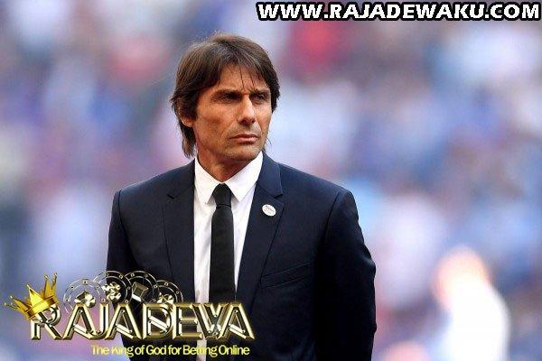 David Luiz : Apabila Conte Masih Netap Di Chelsea, Saya Pastikan Saya Akan Pindah Klub