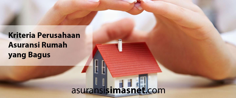 Hasil gambar untuk asuransi tempat tinggal simasnet
