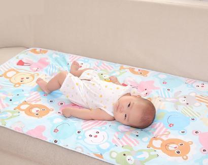 Tempat Tidur Bayi Kelambu Terbaru