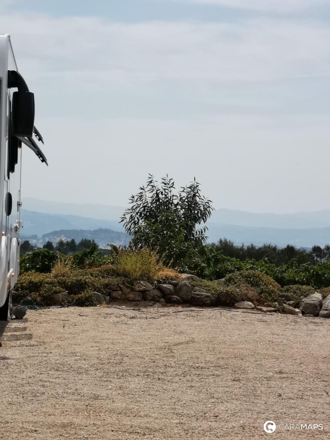 Aires De Camping Car Au Portugal : aires, camping, portugal, Stationner, Camping-car, Portugal, Nouvelles, Règles, Janvier