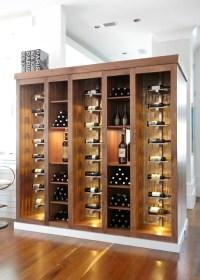 Wine Cabinet Design Plans Plans Free Download | wistful29gsg