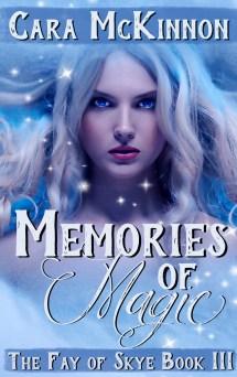 memories-of-magic-08