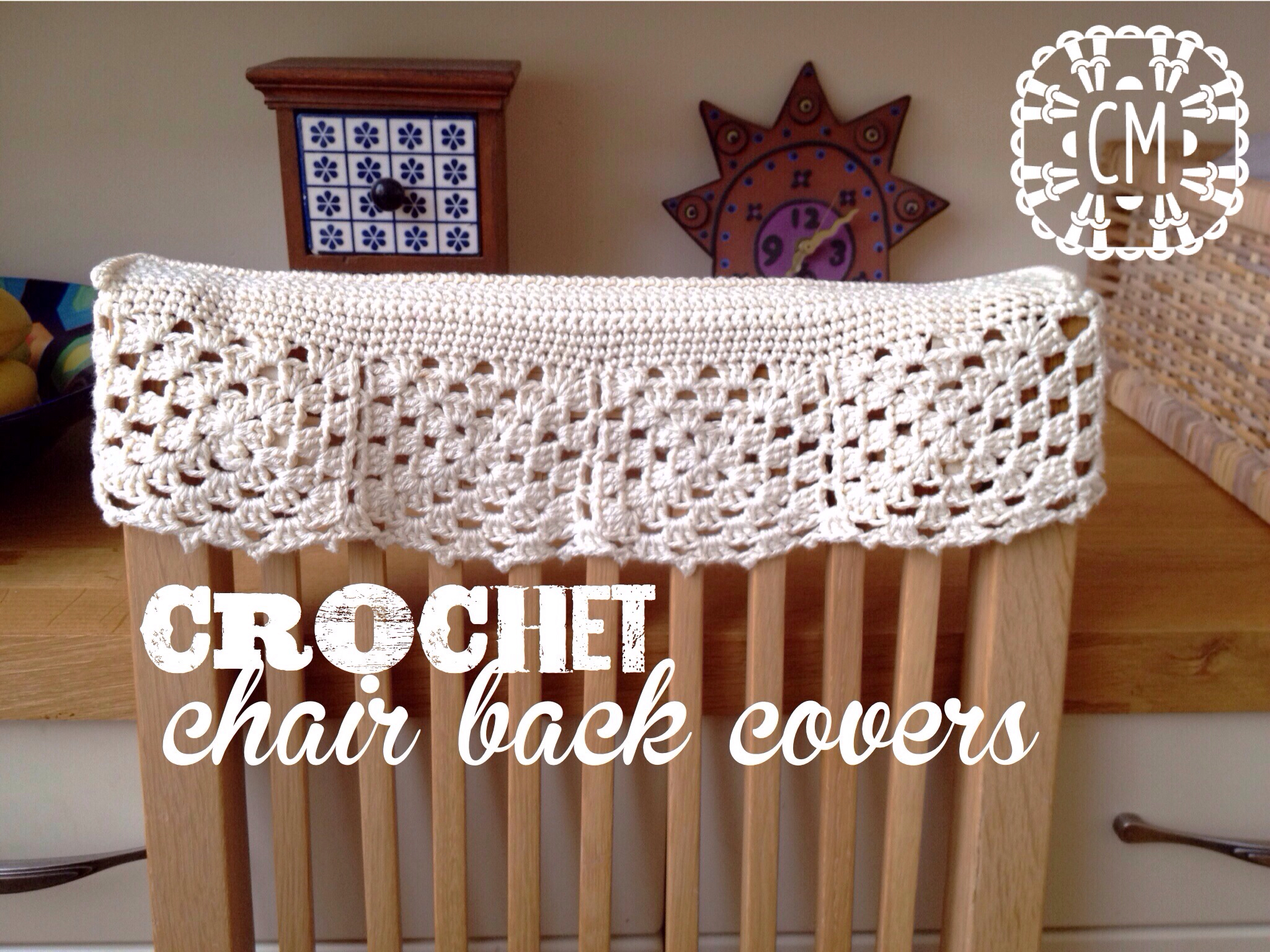 how to make kitchen chair back covers pallet wood rail  cara medus
