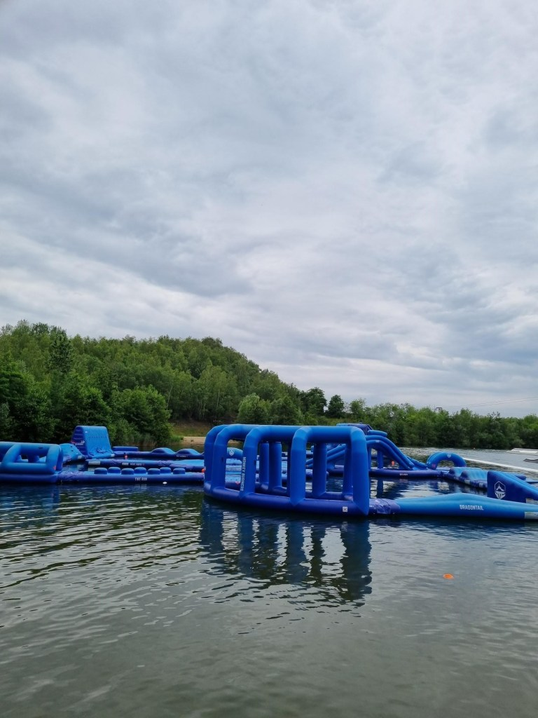 cable park ter hills