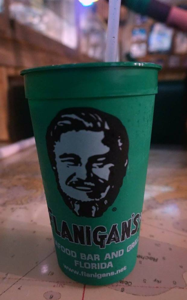 Flanigan's Seafood Bar and Grille