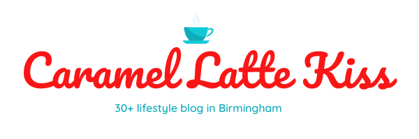 30+ Lifestyle Blog in Birmingham