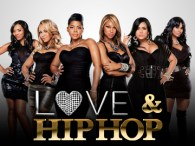 love-and-hip-hop