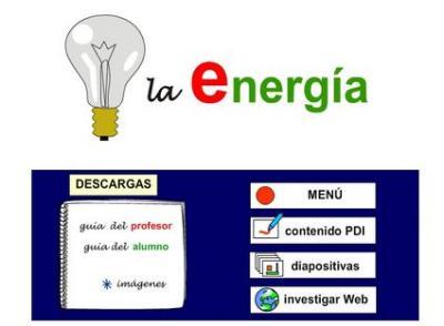 20100317214831-la-energia-.jpg