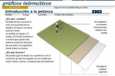 20100508152914-petanca-.jpg