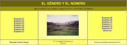 20101010151506-genero-y-num-1-800x600-.jpg